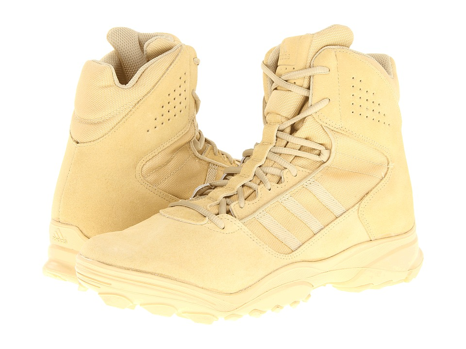 adidas - GSG-9.3 (Sand Storm) Mens Shoes