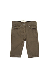 Stella McCartney Kids - Bubble Baby Denim Pant (Infant)