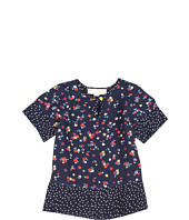 Stella McCartney Kids - Inca Baby Girl Dress w/ Floral Print (Infant)