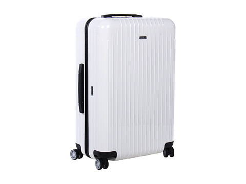 Rimowa Salsa Air - 26
