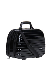 Rimowa - Salsa Deluxe - Beauty Case