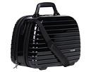 Rimowa Salsa Deluxe Beauty Case (Black)