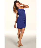 Max and Cleo - One Shoulder Helen Jersey Dress