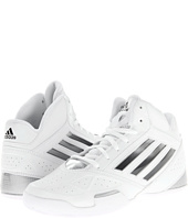 adidas - Team Feather 3 W - Color Cards