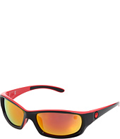 Dragon Alliance - Chrome 2 Polarized