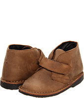 Cole Haan Kids - City Strap (Toddler/Youth)