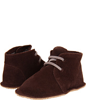 Cole Haan Kids - Mini Chukka (Infant)