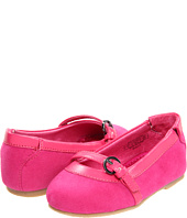 Cole Haan Kids - Mini Tali Buckle (Infant)
