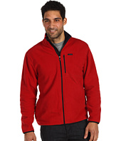 IZOD - Full Zip Polar Fleece