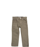 Stella McCartney Kids - Luke Boys Basic Pant (Toddler/Little Kids/Big Kids)