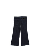 Stella McCartney Kids - Jet Girls Flared Denim Pant (Toddler/Little Kids/Big Kids)