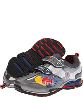 Geox Kids - Jr. Fighter Red Bull® (Youth)