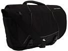 High Sierra - Tank Messenger Bag