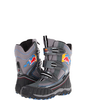 Geox Kids - Jr. Alaska Red Bull® J13H8M (Youth)