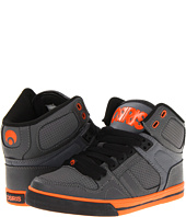 Osiris Kids - NYC83 Vulc (Toddler/Youth)