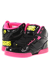 Osiris Kids - NYC83 Slim (Toddler/Youth)