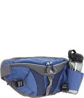 High Sierra - Solo Lumbar Pack