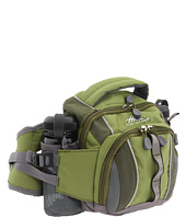High Sierra - Ridgeline Lumbar Pack