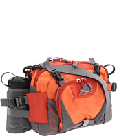 High Sierra - Diplomat Lumbar Pack
