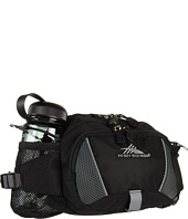 High Sierra - Express Lumbar Pack