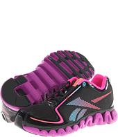 Reebok Kids - ZigLite Run (Toddler/Youth)