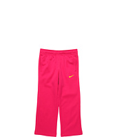 Nike Kids - KO Fleece Pant (Little Kids)