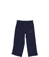 Nike Kids - KO Fleece Pant (Toddler)