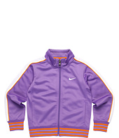Nike Kids - Track Jacket (Little Kids)