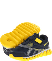 Reebok Kids - Mini ZigLite Electrify (Infant/Toddler)