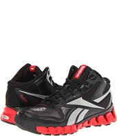 Reebok Kids - ZigNano ProFury (Toddler/Youth)