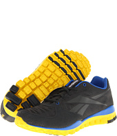 Reebok Kids - RealFlex Transition 2.0 (Youth)