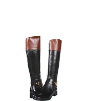 MICHAEL Michael Kors - Fulton Harness Boot