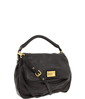 Marc by Marc Jacobs - Classic Q Ukita