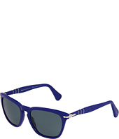 Persol - PO3024S - Polarized
