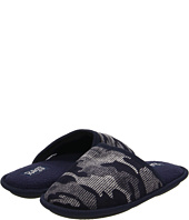 Ragg Kids - Camo Scuff (Toddler/Youth)