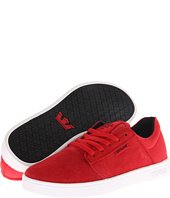 Supra - Westway (Toddler/Youth)