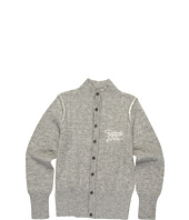 Diesel Kids - Kikuty Sweater (Toddler/Little Kids/Big Kids)