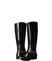 MICHAEL Michael Kors - Fulton Harness Tall Rainboot