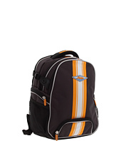 Nuo Tech - Hobie Surfrider Backpack 15.6