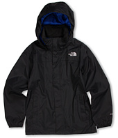 The North Face Kids - Boys' Resolve Jacket (Little Kids/Big Kids)