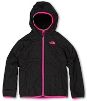 The North Face Kids - Girls' Lil' Breeze Wind Jacket (Little Kids/Big Kids)