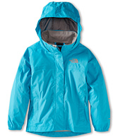 The North Face Kids - Girls' Resolve Jacket (Little Kids/Big Kids)