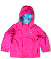 The North Face Kids - Girls' Tailout Rain Jacket (Toddler)