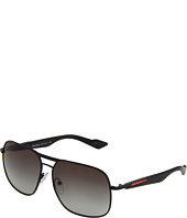 Prada Linea Rossa - 0PS 54NS
