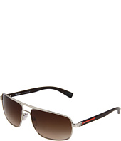 Prada Linea Rossa - 0PS 55NS