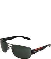 Prada Linea Rossa - 0PS 53NS