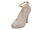 Vivienne Westwood - Anglomania + Skyscraper III (Pearl) - Footwear