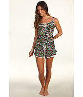 Betsey Johnson - Luscious Lite Romper