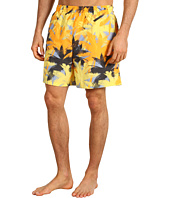 Columbia - Backcast™ Printed Short