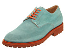 UGG Collection - Nevio (Teal) - Footwear